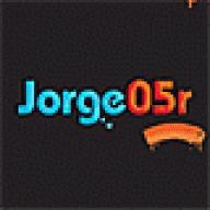 Jorge05r