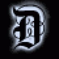 domainseller_1