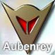 aubenrey