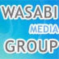 Wasabi Media