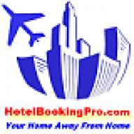 hotelbookingpro