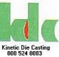kineticdc