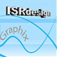 ISRdesign