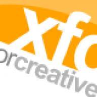 XFactorLogo