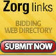 proxy-listing.com