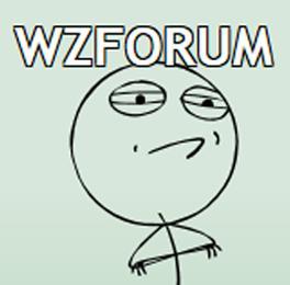 WzForum