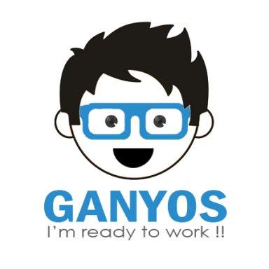 ganyos_86