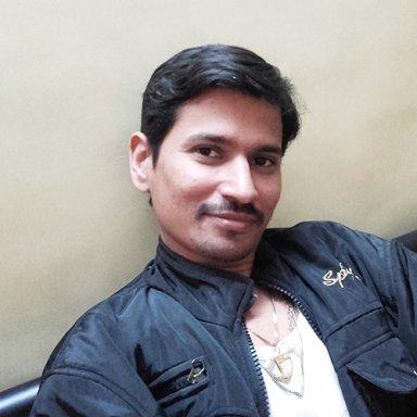 mahendra rajeshirke