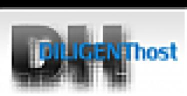 diligenthost