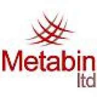 metabinltd