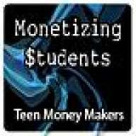 Monetizer