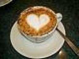 EspressoChick