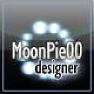 MoonPie00