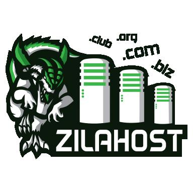 ZilaHost