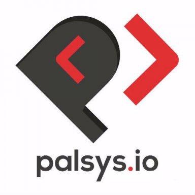 PalSys