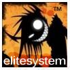 elitesystem