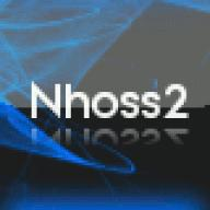 nhoss2