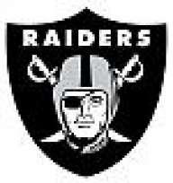 raiders44