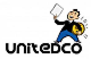 unitedco