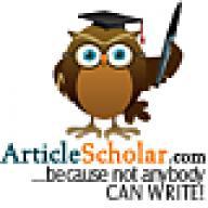 ArticleScholar