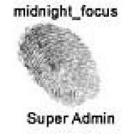 midnight_focus