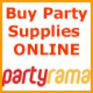 PartyRama.co.uk