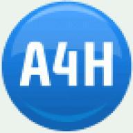 a4hire