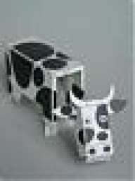 papercow