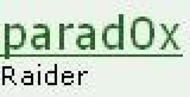 parad0x