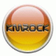 KMRock