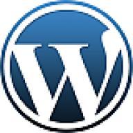 webprone
