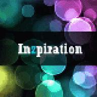 inzpiration
