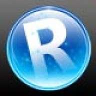 ritesh2408