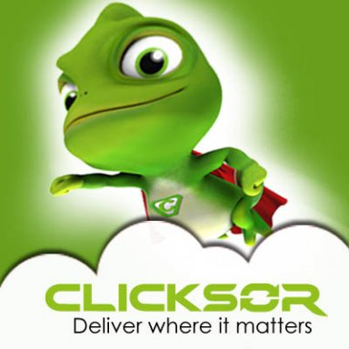 Clicksor_CS