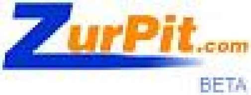 zurpit.com