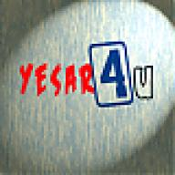 YESAR4u