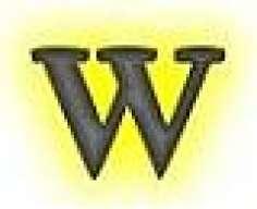 WatchCount.com