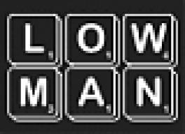 Low Man