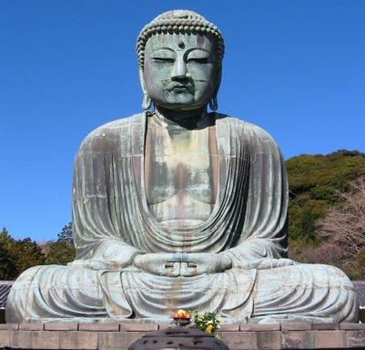 buddhalabs