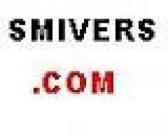 smivers.com
