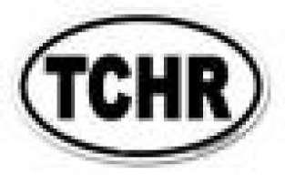 tchr52170