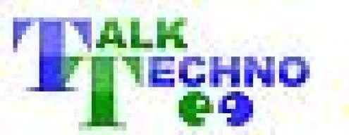 Talktechno