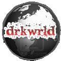drkwrld