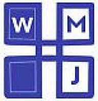 webmarketjournal