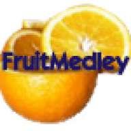 FruitMedley Forum Posting