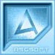 asgsoft