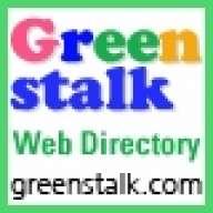 GreenStalkDirectory