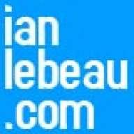 thelebeau