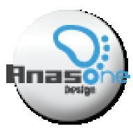 Anasone