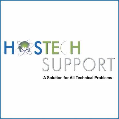hostechsupport